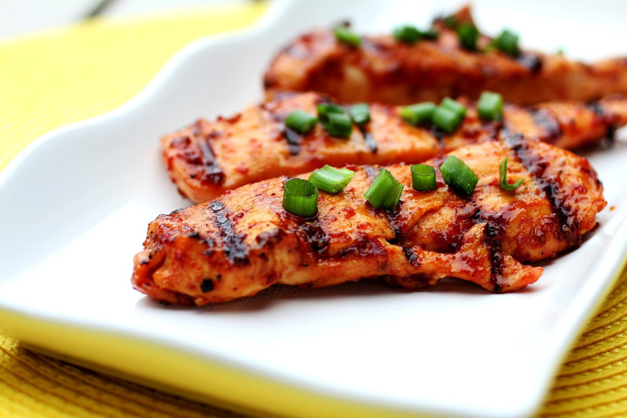 best-protein-to-eat-slimming
